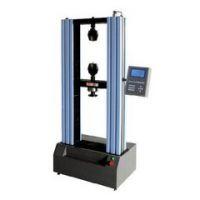 华西科创SPT-WDW-50S数显式电子万能试验机