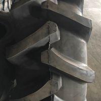 直销农用轮胎16/70-20 两头忙拖拉机轮胎 R-1花纹 耐磨防滑电话15621773182