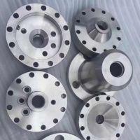 炭步非现货规格316不锈钢法兰订做 接管尺寸Φ610