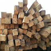 花都区木方批发厂家,花都区建筑模板出售价格,花都区木材加工厂家