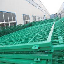 什么防护网好 专业防护网 铸铁围墙栅栏