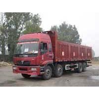 深圳食品加工设备到平顶山物流公司15013618018河南专线