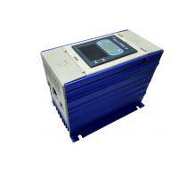 PAN-GLOBE台湾泛达S-SX3010-1PC30A-10智能可控硅调功器电力调整器