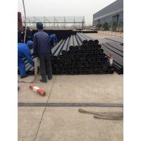 北京饮水用PE给水管河北专线