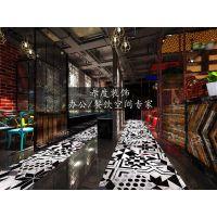 餐厅设计//地台卧室装修设计原则