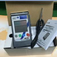 日本SIMCO ION 静电测试仪 FMX-004静电计