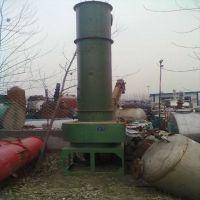 长期供应二手闪蒸干燥机 闪蒸干燥机 染料类