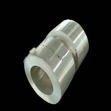 进口三菱C7701-1/2H洋白铜带价格 环保0.1-1.0铜,晶体振荡外壳专用白铜带C7701厂家