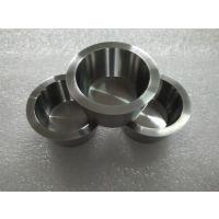 厂家直供 锆品质 锆坩埚 锆杯 锆器皿 实验室 工业化工用