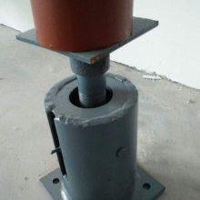 赤诚专供C11框架式G型弹簧吊架生产厂家物美价廉合作共赢