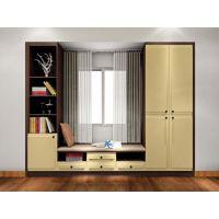 遵义整体家具厂,遵义板式家具定做,遵义衣柜定做