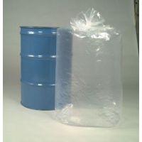 深圳厂家专业生产圆柱袋 化工桶内膜防渗漏袋 工业用的圆底袋