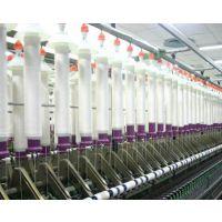 制造sap系统 制造业sap erp软件 选择宁波erp厂商优德普