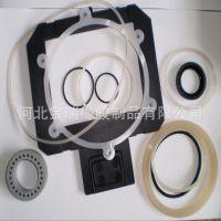 硅胶制品 定做医用硅胶制品 开模硅胶制品 液态硅胶制品