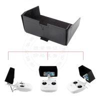 DJI大疆 Phantom 2/vision+ FPV航拍手机支架 遥控器遮阳板遮光罩