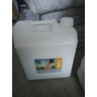 西安洗浴用大桶装洗发液沐浴液