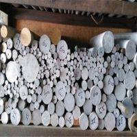 国标锌合金棒 挤压锌棒 超厚锌板