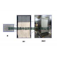 福建原装进口UF膜 日本MBR膜代理商 工业污水处理设备