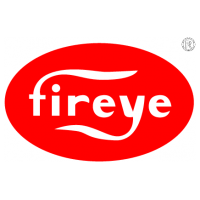 Fireye YB230UVSC 上海实创信息科技原装进口