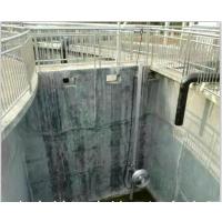 南京杜安QJB2.5/8-400/3-740/S潜水搅拌器,QJB2.5/8搅拌器