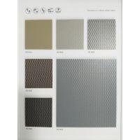 PVC 塑胶地板 PVC商用弹性地板 编织纹凯迪密实底1.8 厂家直销供应