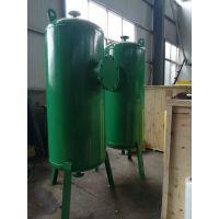 定点养殖区污水处理气浮设备价格