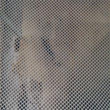 动物养殖网 塑料平网围栏 养鸡塑料平网