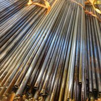 重庆小口径圆管 大口径圆管 无缝钢管 厚壁钢管 不锈钢管 批发