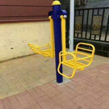 大连公园健身器材沧州奥博体育器材,健身路径批发价,新品