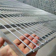 杭州钢格栅 踏步板厂家批发 踏步板a1怎么算