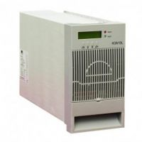 ZN-GKM05/220直流屏充电模块维修 ZN-GKM05/220