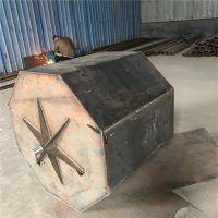 滚筒除锈研磨机 全自动抛光机 宏瑞牌五金件研磨机