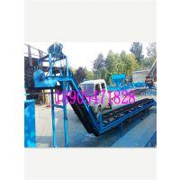 兴亚供应工厂车间移动流水线皮带输送机 移动升降式爬坡皮带输送机