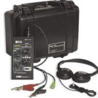 英国CMA-100有线音频探测器