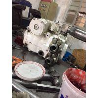 力士乐A4VTG90液压泵维修上海厂家专业维修