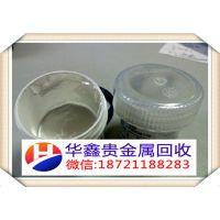 http://himg.china.cn/1/4_791_236078_400_280.jpg