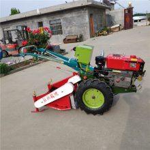 泰安马铃薯收获机 不破皮收土豆机 圣鲁农用挖薯机