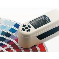 3nh三恩时NR200湖北河南江西塑胶家具印刷油漆涂料色差仪厂家直销价