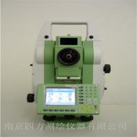 徕卡TS15P-1″R1000全站仪 瑞士徕卡中国代购