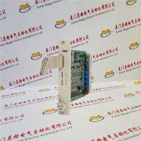 ACX631 51198947-100B控制器