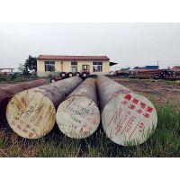 日照38CrMoL合结钢代理商-青岛龙泉特钢地方金属-批发价格实惠
