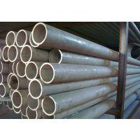 云南大量供应无缝管 13577047250 0871-67458003