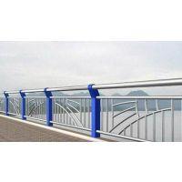 供应不锈钢复合管护栏规格齐全|不锈钢复合管型号齐全|18363568884