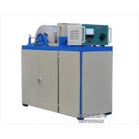 XCRS74-400×300型鼓型湿式弱磁选机 实验室专用磁选机