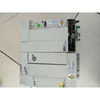 SK2200-1FCTC-E诺德变频器售后维修商 诺德变频器二手拆机
