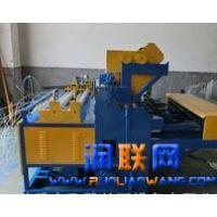 枣阳全自动煤矿支护网焊机,小型丝网焊网机,