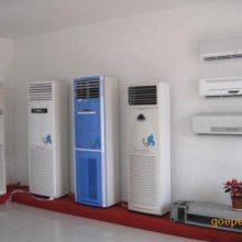 上海水空调,上海水冷空调 厂房车间专用空调