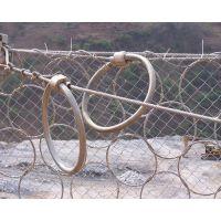 边坡防护网、柔性边坡防护网生产厂家、四川璐毅品牌值得信赖。