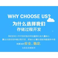 莱芜直销软件开发_乐惠通奖金制度