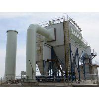 恒兴环保--洗煤厂除尘器(净化空气)